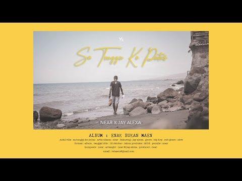 Download near - sa tunggu ko putus ft jay alexa Mp4 baru