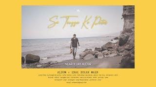 Download near - sa tunggu ko putus ft jay alexa Mp3