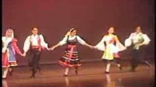 Danza Griega-Fantasia