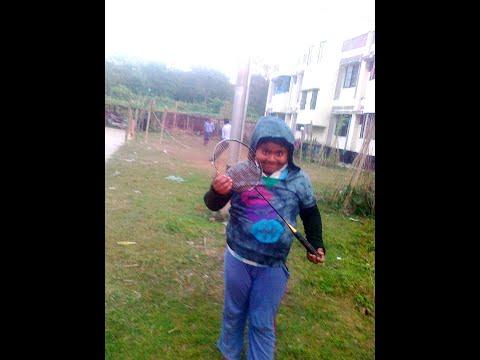 Kurbani -2016 - New Song - Biplob