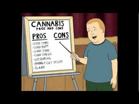 how to get weed in california without a card