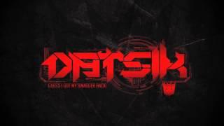 Datsik - Scum
