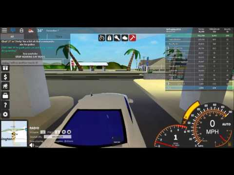 Believer Id Code For Roblox How To Get Free Robux In Games Believer Roblox Music Id Youtube