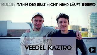 Golos: Wenn der Beat nicht mehr läuft | mit Veedel Kaztro