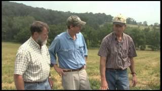 Glenowen Farms of Round Hill, Va. - 2012 ESAP Region I Winner