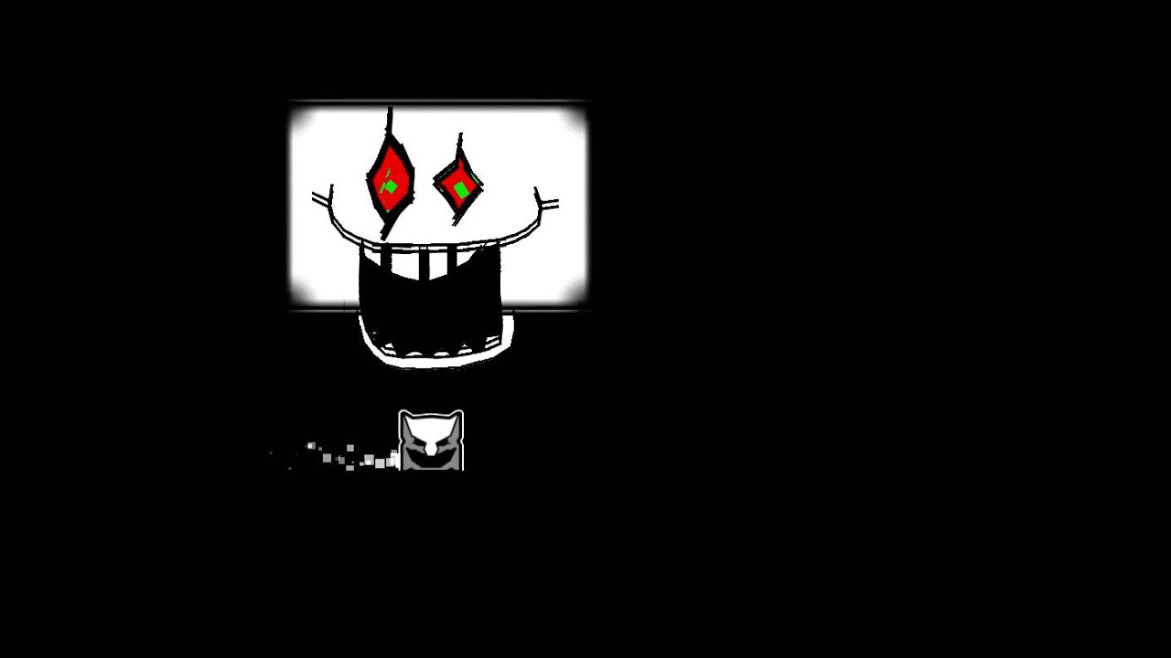 Photoshop Flowey Face Youtube I imaging that flowey is taking from when they were asriel channel surfing as how quickly the. photoshop flowey face