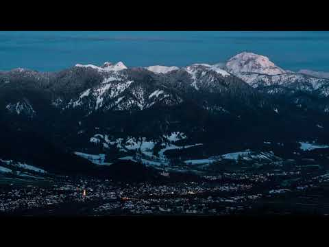 from-dusk-till-dawn---mountain-photography-in-bavaria