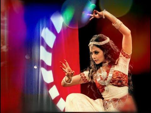 ogo-amar-agomoni-||-sj-2011-mahalaya-song-||