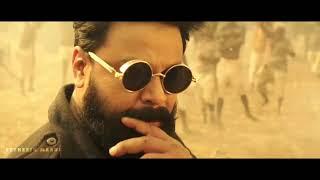 KAMMARASAMBHAVAM FULL MOVIE HD SONG