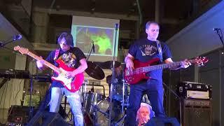 Sipőcz Band -  Hirosima