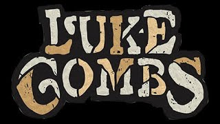 Luke Combs - Honky Tonk Highway - Orlando House Of Blues 12-14-2017
