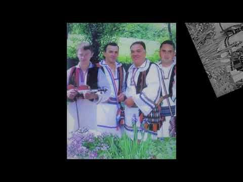 Braća Ribičić  -  Pjesme u kolu