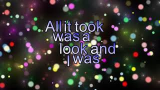 Dylan Scott- Hooked lyrics