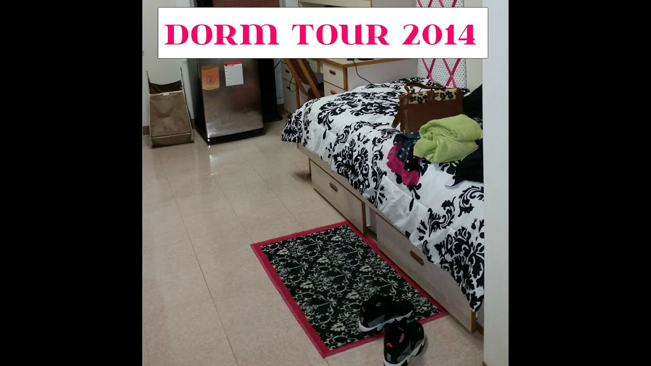 2014 SOPHOMORE DORM TOUR TUSKEGEE TANTUM HALL   YouTube 2014 SOPHOMORE DORM TOUR TUSKEGEE TANTUM HALL