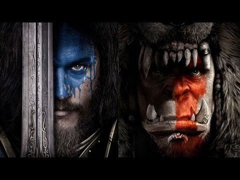 The John Campea Podcast: Episode 24 - Anton Yelchin, Warcraft Bombs, Game Of Thrones