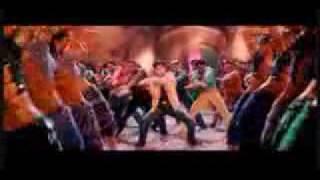 Ishq Kameena LuCKy & Shivam Mix