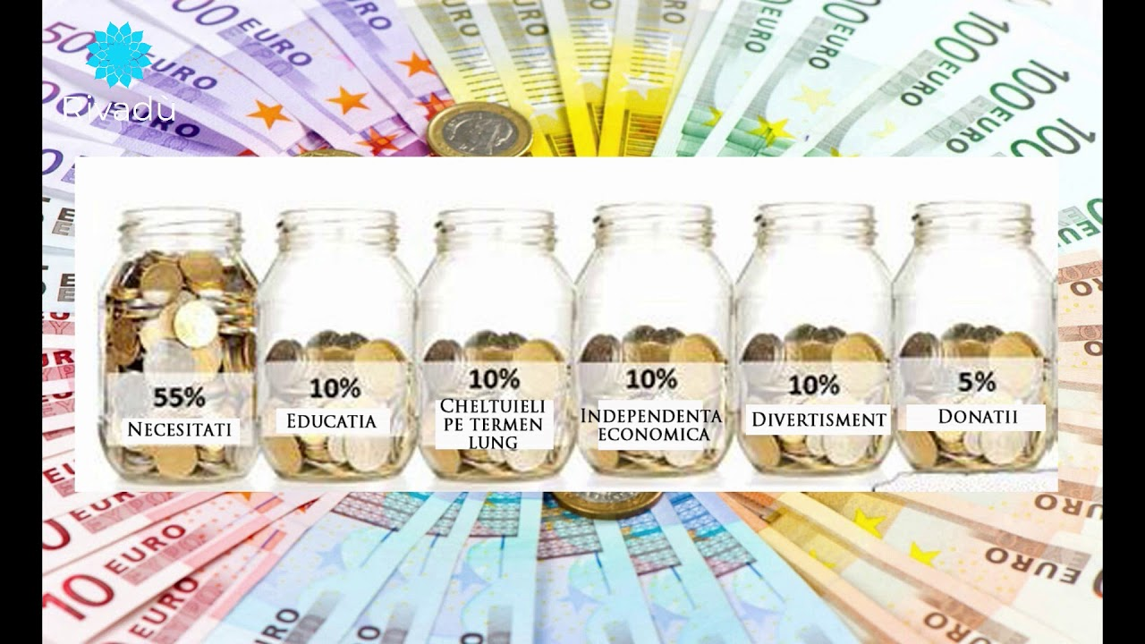 sistem de luare a banilor cât să investești în bitcoin sau litecoin