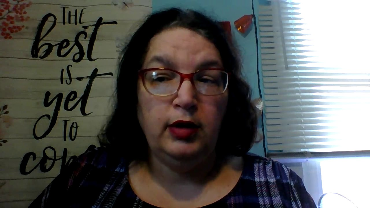 What Makes the Narcissist/Psychopath Tick? p 1 - YouTube