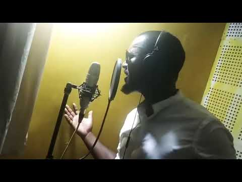 SINGER NITESH KACHHAP || COMING SOON || WHATSAPP KI RANI || NEW NAGPURI SONG 2019