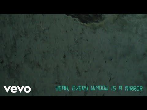 Joywave - Every Window Is A Mirror (Lyric Video)