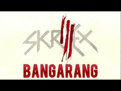 Skrillex  Bangarang NO COPYRIGHT  Free Download!