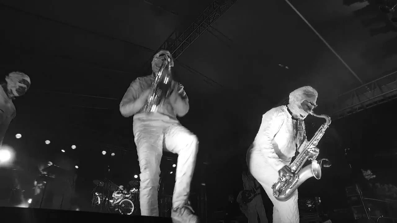 Download 9.2.2016 AD Peoria Blues & Heritage Music Festival - Peoria, IL