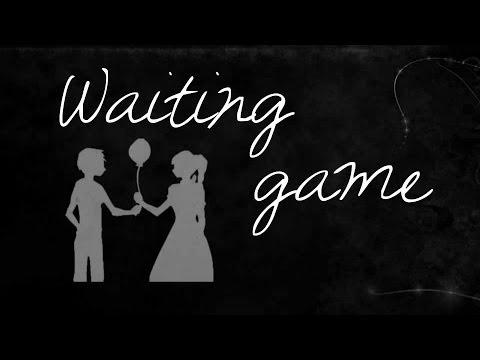Banks • Waiting Game (Lyrics) [The Originals 1x04]