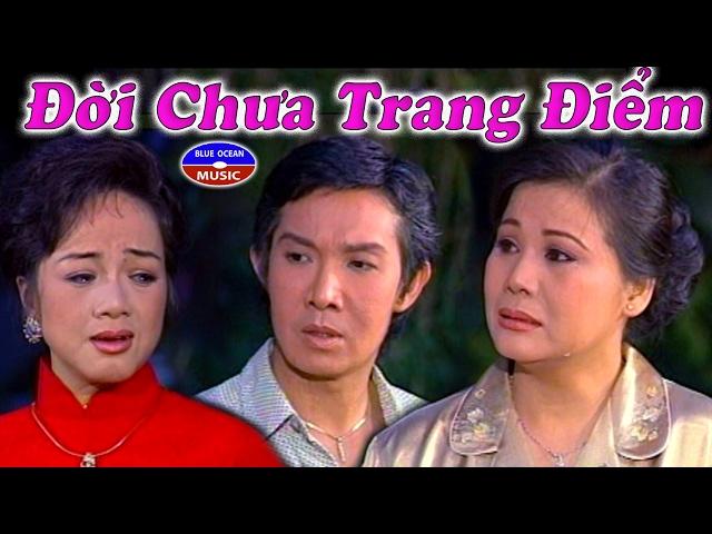 Cai Luong Doi Chua Trang Diem