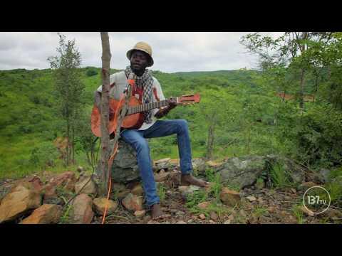 Mumba Yachi - Mokambo - Live Session