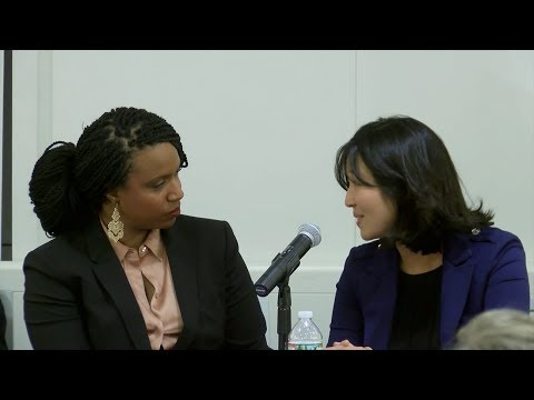Race, Gender, And Political Leadership In 21st Century America