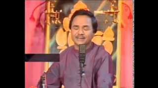 Video Tari Morli Vagi Gujarati Bhajan Hemant Chauhan [Full Song] I Prachin Anmol Bhajan-Vol.3 download MP3, 3GP, MP4, WEBM, AVI, FLV September 2018
