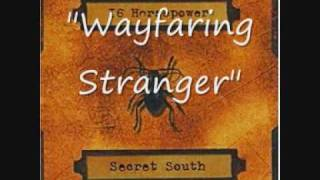 Watch 16 Horsepower Wayfaring Stranger video