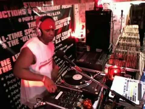 90's classic hip hop mastermix!!! ep 1