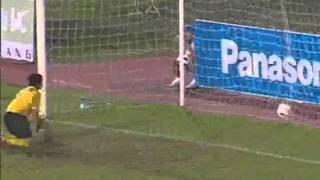 AFC U19 Women's Championship - MD 5 - Vietnam v Japan - Goals Highlights