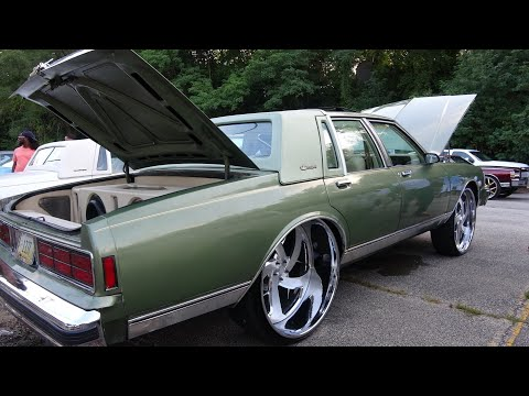 Veltboy314 - 👑King LS Box Chevy, LSA, Digi Dash, Wilwood Brakes, MTW Billet 28X12