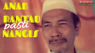 Download lagu Lagu Anak Rantau - Kerinduan Ayah & Ibu akan Anaknya yang di rantau - Paling Sedih