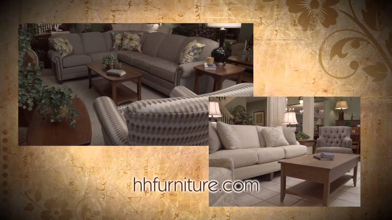 Heritage House Furniture Smith Bros 2015