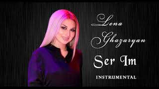 Lena Ghazaryan-Ser Im (instrumental)