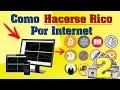 Como Hacerse Rico Por Internet (Trading De Criptomonedas) Cap.2 Herramientas