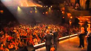 (Live) The Love of God - Gaither Vocal Band