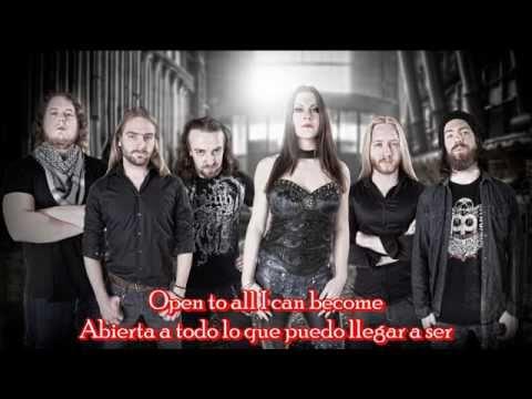 ReVamp - I Can Become (Subs - Español - Lyrics)