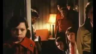 Чучело (1983) трейлер Nib-Film.Ru