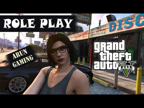GTA5  FUNNY GAMEPLAY   |SRB CLAN| ARUN GAMING TAMIL LIVE STREAMING