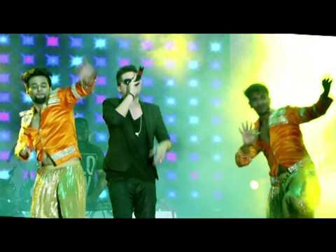 Knox artiste - | feat Knox DJl | Party Anthem Of 2017 | DJ Wale Babu