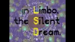 LSD: DreamEmulator OPENING A