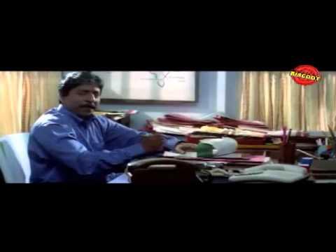 Ayal Kadha Ezhuthukayanu malayalam movie comedy scene  Sreenivasan and Nandini