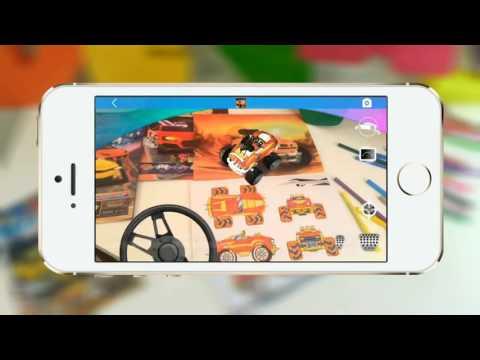 Игры тюнинг 3D автотюнинг онлайн