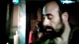 Великолепный век 1 сезон 2 серия Хюррем Хатун И Сулейман- начало истории.
