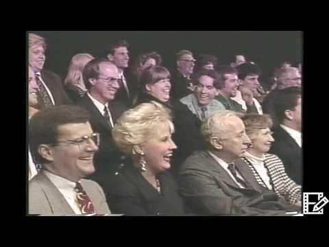Rush Limbaugh TV Show
