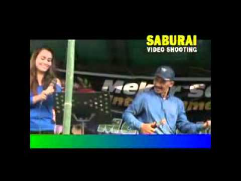 Orgen Tunggal RAMBATE RATA HAYO by Mas Sarno feat TIKA
